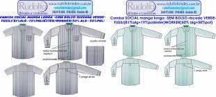 Camisa Polo,Social e Camisetas e Regatas Academia: 12-camisa-polosocial-e-camisetas-e-regatas-academia-3d4704f0.jpg