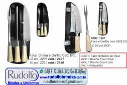 CHURRASCO e Cozinha,Facas,Tábuas, Kits,Aventais, Espetos: 28-churrasco-e-cozinhafacastabuas-kitsaventais-espetos-3cef04dc.jpg