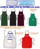 Avental-Luvas Térmicas: 4-avental-luvas-termicas-3ca404e4.jpg