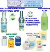 Porta Garrafa e Porta lata Neoprene,Alum e pl-Cofrinho: 48-porta-garrafa-e-porta-lata-neoprenealum-e-pl-cofrinho-3767049c.jpg